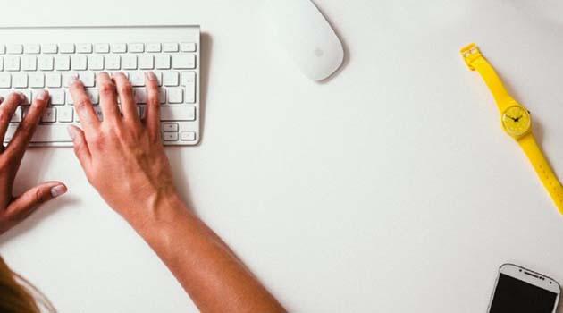 How To Write Perfect Resume