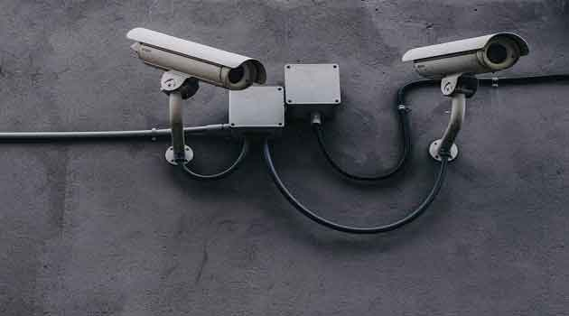 Google-Facebook-data-privacy