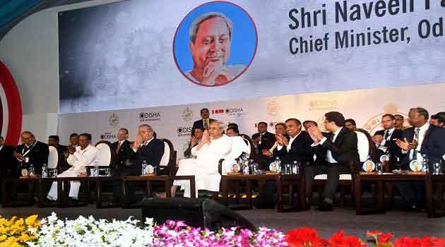 Make-in-Odisha-Conclave-2018-inaugural-session-12-11-2018