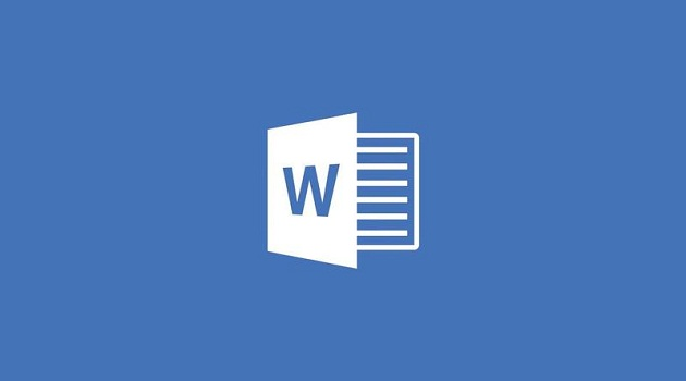 Deleting Hyperlink from MS Word file.doct