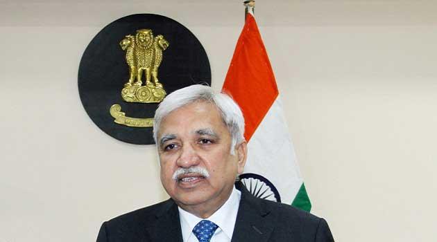 Chief-Election-Commissioner-Sunil-Arora
