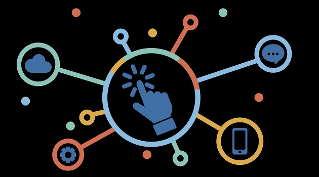 Facebook, Investment, Reliance, Jio, Small Business, Mark Zuckerberg, India, Digital, Lockdown, Entrepreneur, Mukesh Ambani , JioMart, WhatsApp, Instagram