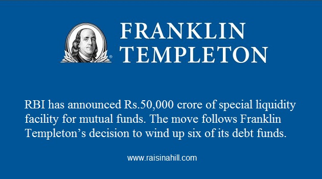 Mutual Fund investments are subject to market risks, read all scheme related documents carefully.